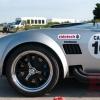 speedway motors CAM east challenge077