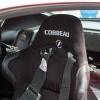 speedway motors CAM east challenge003