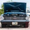 speedway motors CAM east challenge014