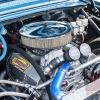 speedway motors CAM east challenge015