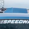 speedway motors CAM east challenge017