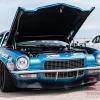 speedway motors CAM east challenge023