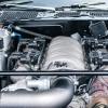 speedway motors CAM east challenge024