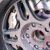speedway motors CAM east challenge026