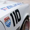 speedway motors CAM east challenge030