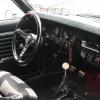 speedway motors CAM east challenge031