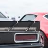 speedway motors CAM east challenge043
