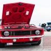 speedway motors CAM east challenge045