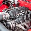 speedway motors CAM east challenge046