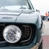 speedway motors CAM east challenge050