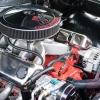 speedway motors CAM east challenge056