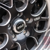 speedway motors CAM east challenge060