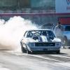 street car super nationals 2015 psca10