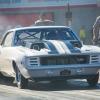 street car super nationals 2015 psca11