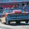 street car super nationals 2015 psca13