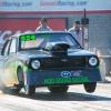 street car super nationals 2015 psca14