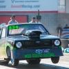 street car super nationals 2015 psca15