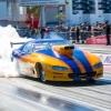 street car super nationals 2015 psca19