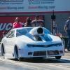street car super nationals 2015 psca2