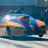 street car super nationals 2015 psca21
