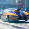 street car super nationals 2015 psca22
