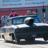 street car super nationals 2015 psca25
