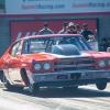 street car super nationals 2015 psca26