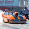 street car super nationals 2015 psca3