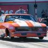 street car super nationals 2015 psca30