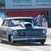 street car super nationals 2015 psca32