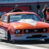 street car super nationals 2015 psca34