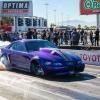 street car super nationals 2015 psca38