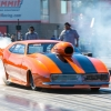 street car super nationals 2015 psca4