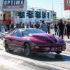 street car super nationals 2015 psca40