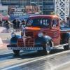 street car super nationals 2015 psca47