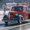 street car super nationals 2015 psca48