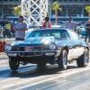 street car super nationals 2015 psca49