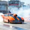 street car super nationals 2015 psca5