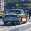 street car super nationals 2015 psca50