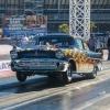 street car super nationals 2015 psca52