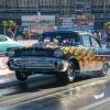 street car super nationals 2015 psca53