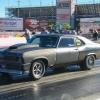 street car super nationals 2015 psca56
