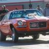 street car super nationals 2015 psca59