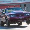 street car super nationals 2015 psca60