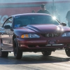 street car super nationals 2015 psca62