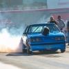 street car super nationals 2015 psca66