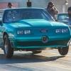 street car super nationals 2015 psca67