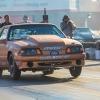 street car super nationals 2015 psca68