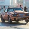 street car super nationals 2015 psca69