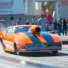 street car super nationals 2015 psca7
